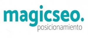 Magicseo.es