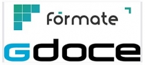 FORMATE GDOCE